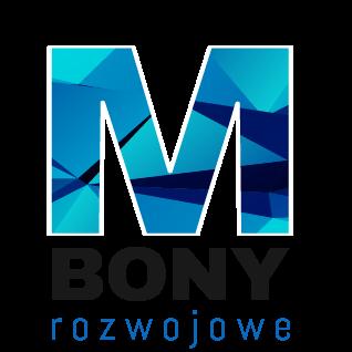 Mbony